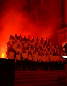 Digitaler Gottesdienst 2 Kachelbild Musik_Wartet nur
